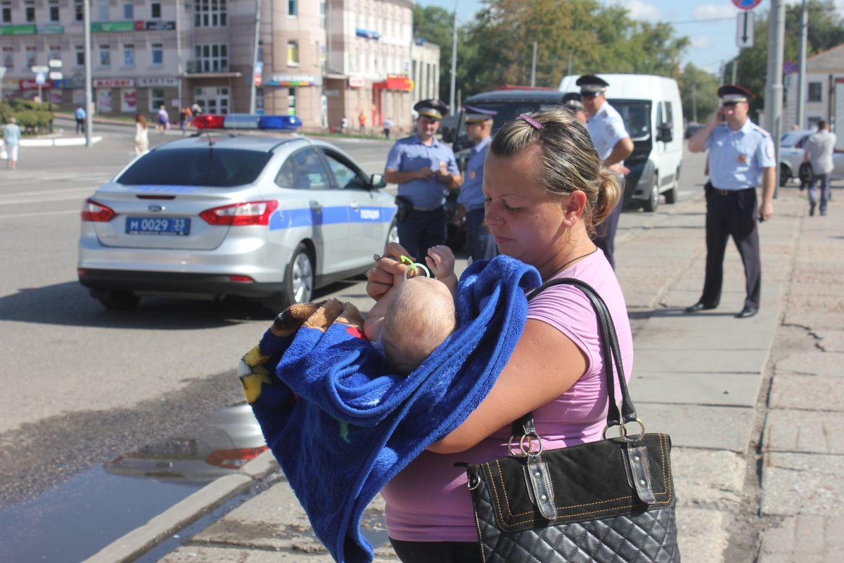 Для с украины беженцев знакомства