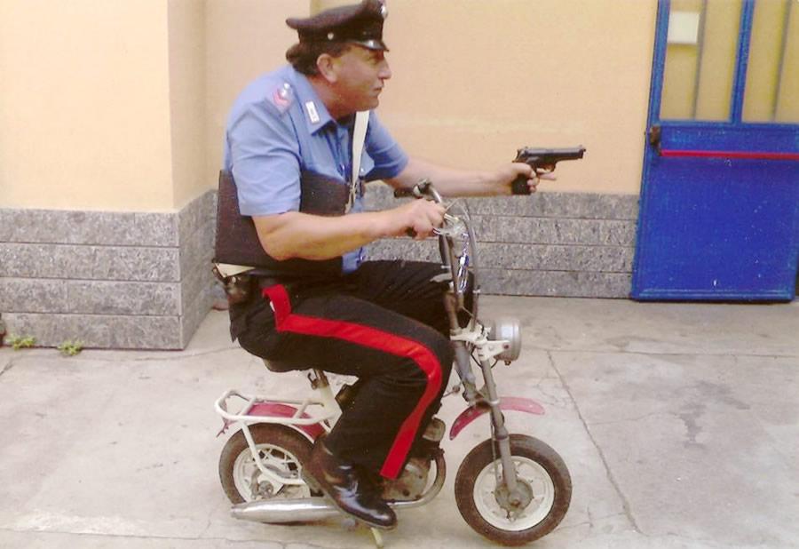 Классные, полиция прикол картинка