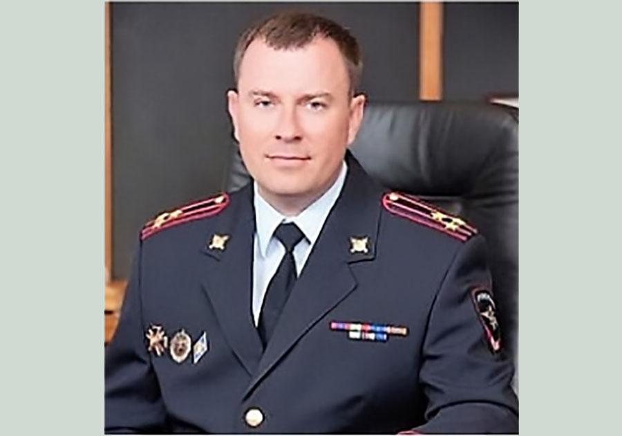 Комитет общественных связей иСМИ возглавил Иван Чердаклиев