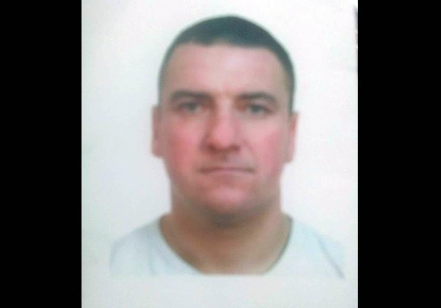 ВоВладимирской области тело пропавшего без вести пациента отыскали вподвале клиники