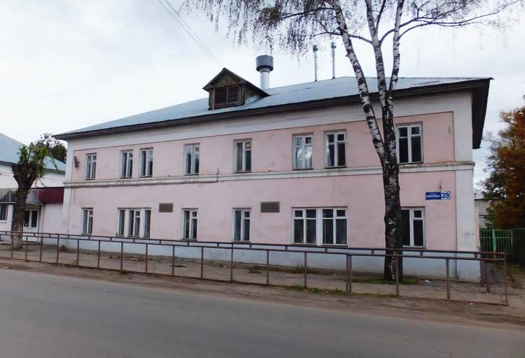 Александровца похитили исутки выбивали изнего 1,5 млн. руб.