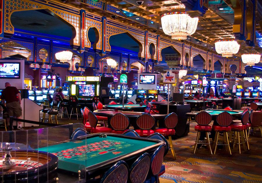Гусь-хрустальный казино игровые автоматы скачать бесплатно баланci
