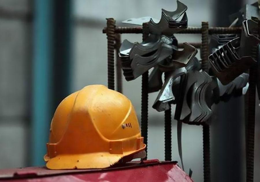 Наодном из учреждений Коврова умер электрик