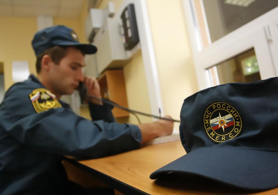 ВПензенской области ввели режим повышенной готовности