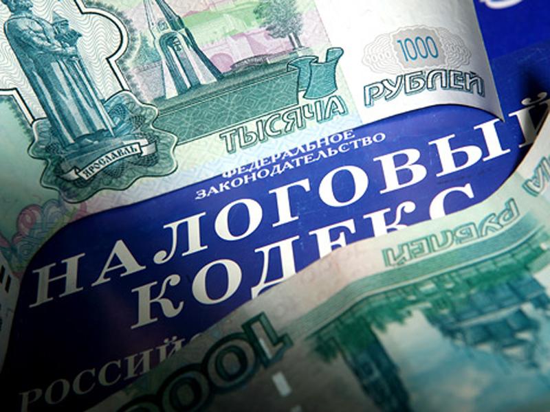 Начальник камчатского учреждения скрыл налоги на22 млн руб.