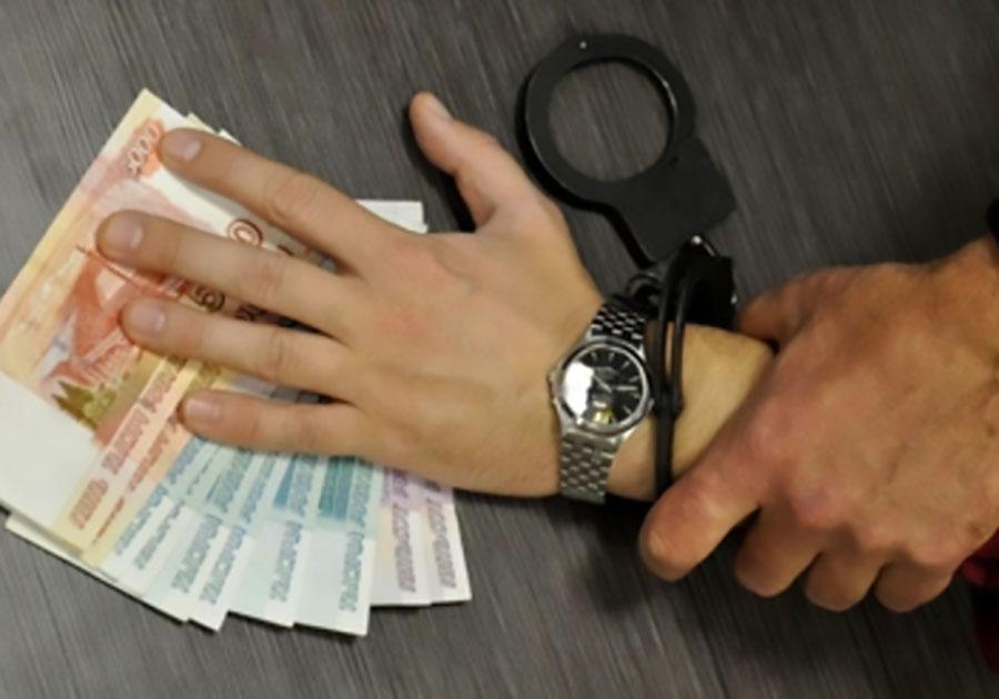 ВоВладимире юрист пытался подкупить несовершеннолетнюю жертву насилия
