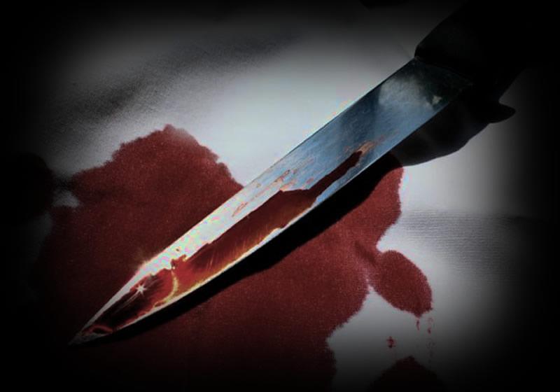 Жителя Твери посадили на18 лет задвойное убийство вАлександрове
