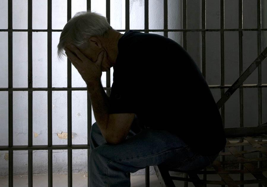 Гражданин  Владимира получил 11 лет тюрьмы заубийство собственной  знакомой