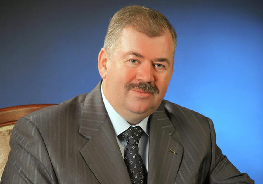 ВСуздале выбрали нового главы города