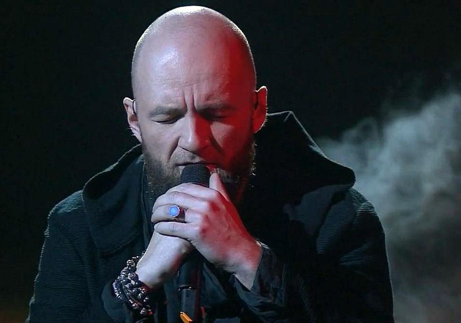 Стали известны имена полуфиналистов шоу «Голос-6»