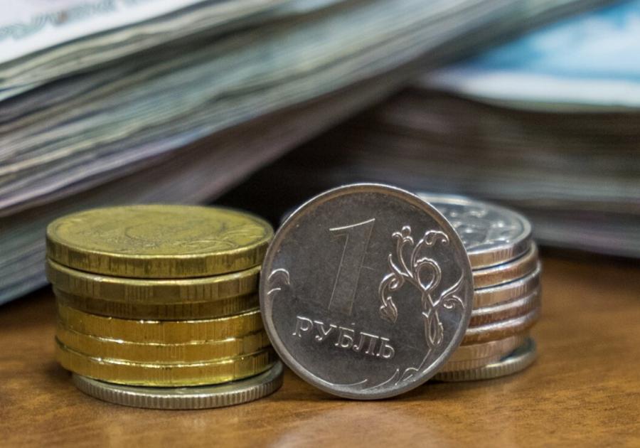 Отп банк владикавказ кредит наличными онлайн