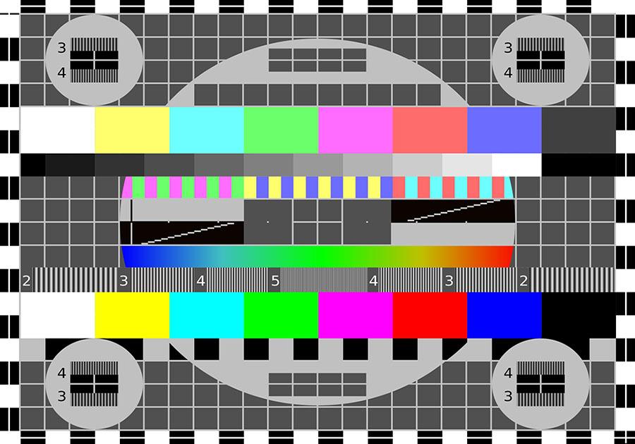 Канал «Первый ярославский» появится на21-й кнопке кабельных операторов