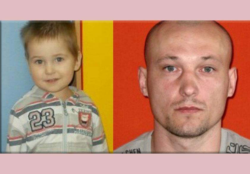 Судебные приставы Карелии ищут ребенка изВладимирской области