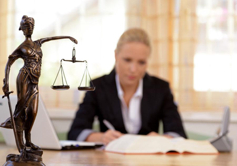 бесплатная юридическая консультация на владимирской
