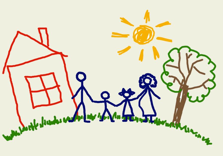 Орловской области навыплаты многодетным семьям добавили 215 млн руб.