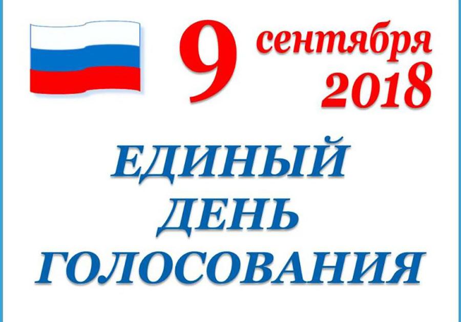 рынке открытки с днем выборов 9 сентября все отечественные авиационные