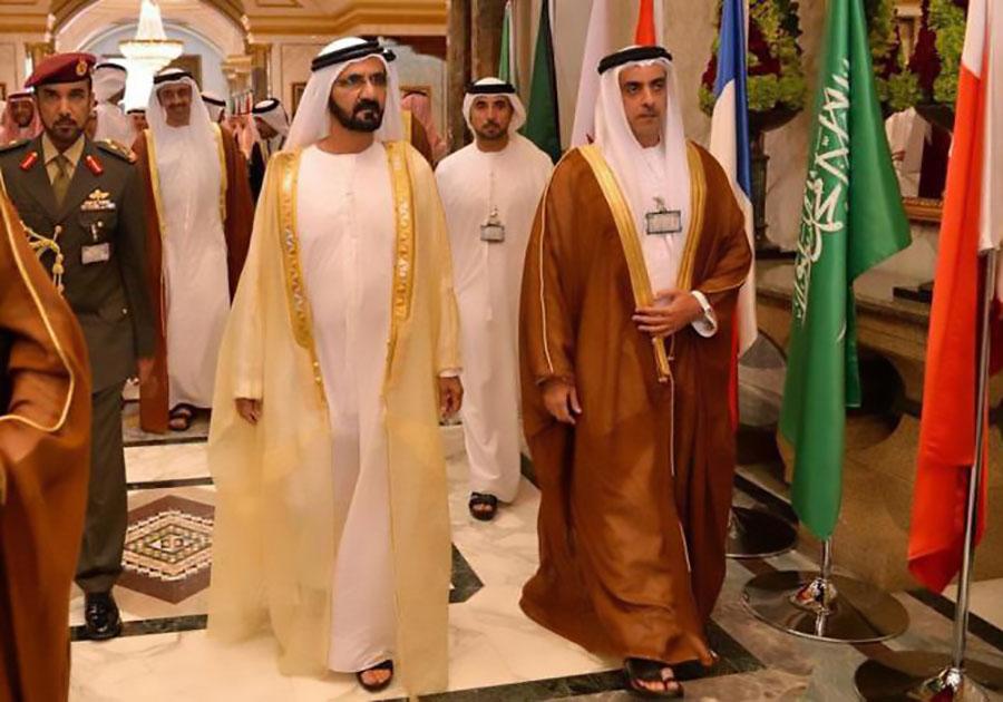 окрасить все картинки шейх араб свастикой история