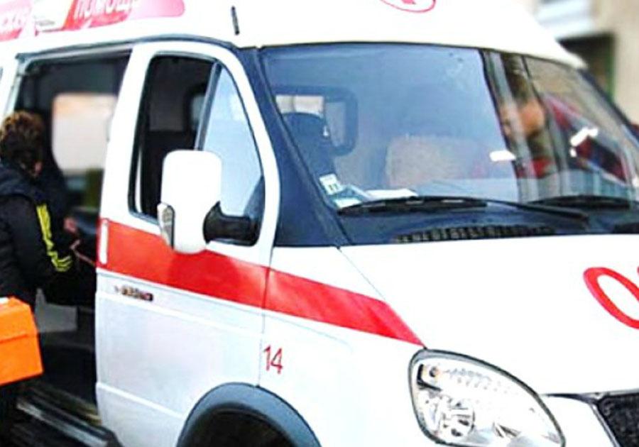 Сотрудницу владимирской «скорой» отдали под суд засмерть пациентки