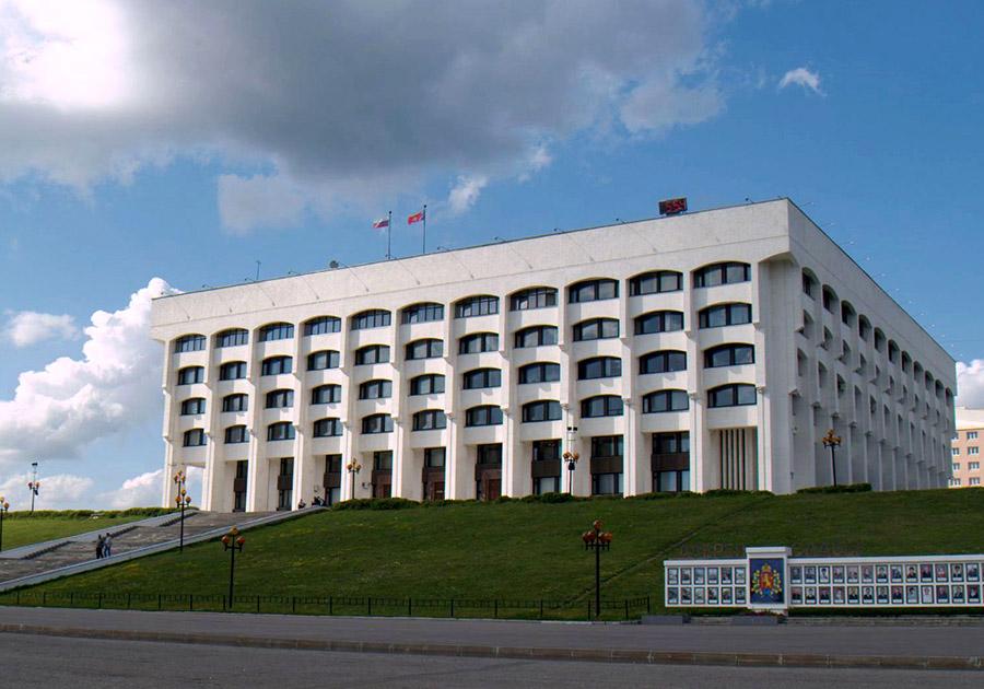 Проезд вобщественном транспорте Томска подорожает на1 руб. с2017 года