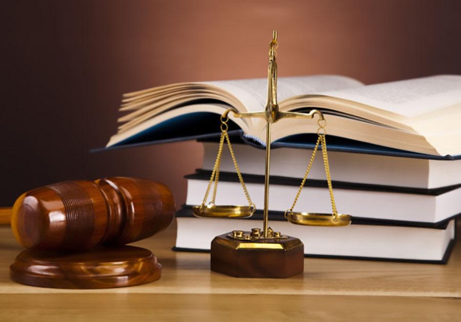 Истекает срок подачи налоговой декларации поНДФЛ