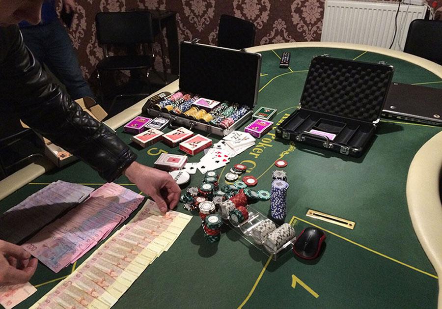 007 казино рояль игра на пк скачать торрент