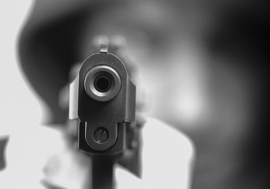 Вмагазине наВерхней Дуброве убит мужчина