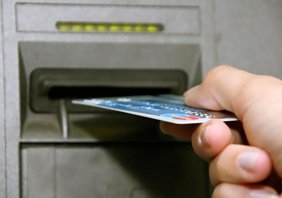 Ужительницы Ярославля сбанковской карты пропали 60 тыс. руб.