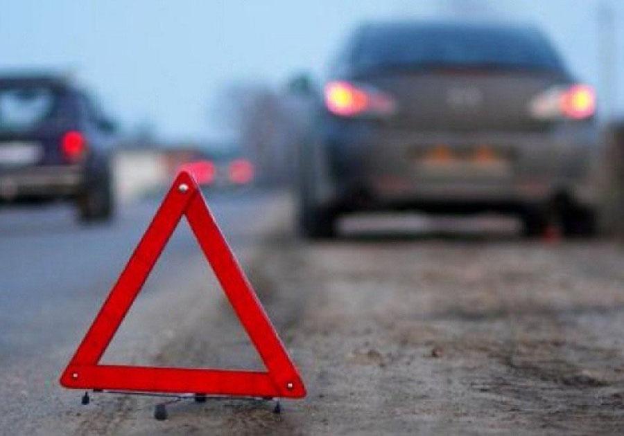 ВВязниковском районе потонул пассажир упавшего вреку грузового автомобиля