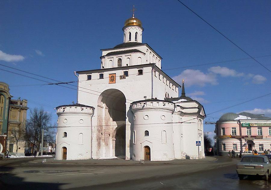 Псков вошел в 10-ку самых музейных городов РФ