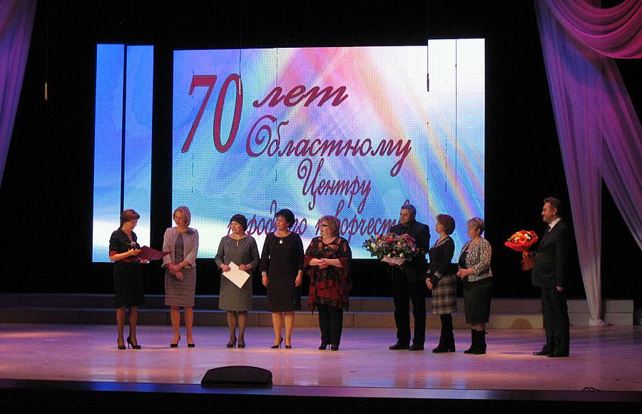 Конкурс эрудитов по творчеству А. Ахматовой
