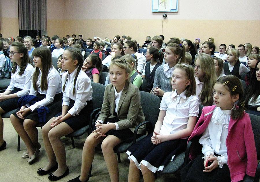 Школа запоет что означает похмелье